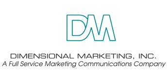 Dimensional Marketing, Inc.